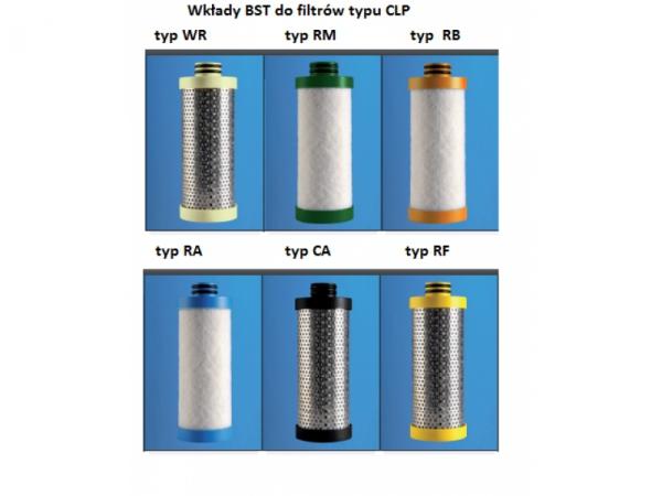 Wkłady_filtrów_BST_Bea_Technology