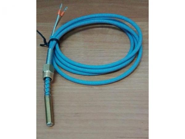 Czujnik temperatury NTC 103CT4